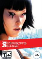 Mirror's Edge: Savegame