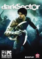 Dark Sector: Savegame
