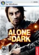 Alone In The Dark (2008): Savegame (100%)