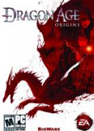 Dragon Age: Origin: Visible command in console