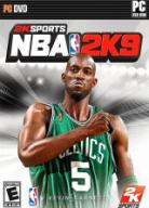 NBA 2K9: Cheat Codes