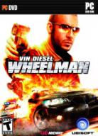 Wheelman: Table for Cheat Engine [1.0]