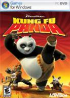 Kung-Fu Panda: Walkthrough