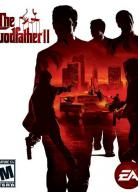 The Godfather 2: Savegame (100%)
