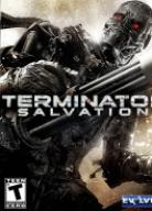 Terminator Salvation: Savegame