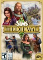 The Sims: Medieval: Recipes