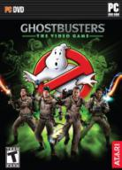 Ghostbusters: Trainer (+5) [2.0.1.0] {KelSat}