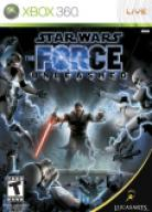 Star Wars: The Force Unleashed - Ultimate Sith Edition: Trainer (+3) [1.0 - 1.1] {KelSat}