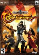 Drakensang: The Dark Eye: Editor (32&64-BIT)
