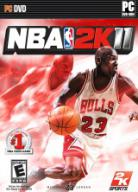 NBA 2K11: Cheat Codes