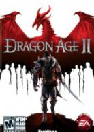 Dragon Age 2: Trainer (+8) [1.03] {HoG}