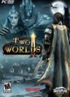 Two Worlds 2: Cheat Codes
