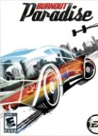 Burnout: Paradise - Savegame (PS3, NORTH AMERICA)
