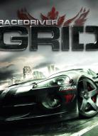Race Driver: GRID - Savegame
