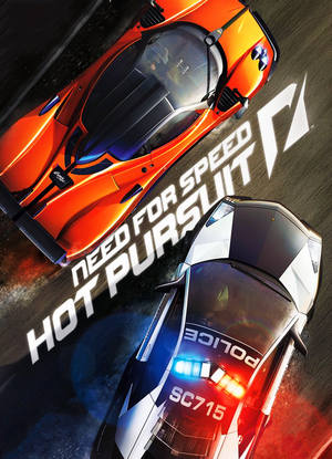 Need for Speed - Hot Pursuit: Trainer (+12) [1.1] {KelSat}