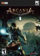 Arcania: Gothic 4 - Give Item Script