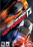 Need for Speed - Hot Pursuit: Trainer (MegaTrainer eXperience) (+14) [1.0/1.0.2/1.0.3/1.0.4/1.0.5]