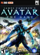 James Cameron's Avatar - The Game: Trainer (+10) [1.02] {FLiNG}