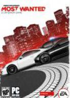 Need for Speed - Most Wanted (2012): Trainer (+8) [1.5] {FLiNG}