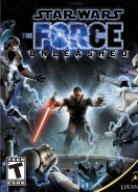 Star Wars: The Force Unleashed 2 - Savegame (100% - EASY mode)