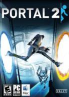 Portal 2:  Cheat Codes