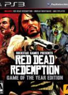 Red Dead Redemption: Cheat Codes