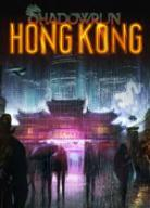 Shadowrun Hong Kong - Extended Edition: SaveGame (Elf-Shooter, Norm, 6 Saves) [3.1.2]
