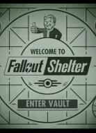 Fallout Shelter: Save Editor [1.11] / [1.4]