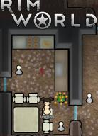 RimWorld: Trainer +14 v1 0 2059 {MrAntiFun} - Download