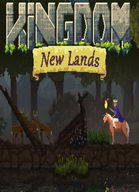Kingdom: New Lands - Trainer +5 v1.0.1 {FLiNG}