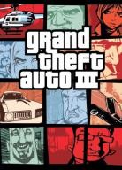 Grand Theft Auto 3: Save Game (Campaign completed) [License]