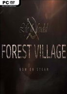 Life is Feudal: Forest Village - Trainer +2 v1.1.6635 {MrAntiFun}