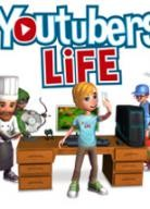 Youtubers Life: SaveGame (3.030.639 subscribers, 66.008.879 views, 37 lvl, 35.575$) [1.6.2]
