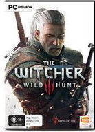 The Witcher 3: Wild Hunt - GOTY Edition: Trainer (+24) [1.31] {MrAntiFun}
