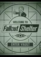 Fallout Shelter: Save Editor [1.13]