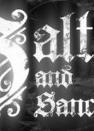 Salt and Sanctuary: Trainer +7 v1.0.0.8 B {MrAntiFun}