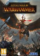 Total War: Warhammer - Trainer +19 v1.6.0 14491.1150947 (+WOOD ELVES) {CheatHappens.com}