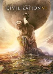 Sid Meier's Civilization 6: Trainer (+22) [1.0] {FLiNG}