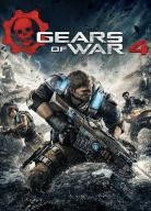 Gears of War 4: Trainer +9 (WINDOWS STORE - 9.5.0.2) {CheatHappens.com}