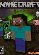 Minecraft: Cheat Codes (PC)