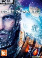 Lost Planet 3: Table Cheat Engine (+4)