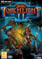 Torchlight 2 - Cheat Codes (PC)