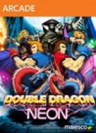 Double Dragon: Neon - Cheat Codes