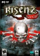 Risen 2 - Dark Waters: Trainer (+13) [1.0.1210.0] {FLiNG}