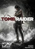 Tomb Raider 2013: Trainer (+6) [All Title Updates: XBOX 360]