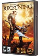 Kingdoms of Amalur: Reckoning - Savegame