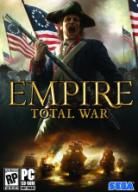 Empire: Total War: Unlock