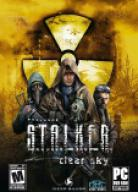 S.T.A.L.K.E.R.:Clear Sky: Trainer (+8) [1.5.10] {dRoLLe.nfo}