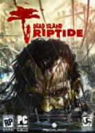Dead Island: Riptide - Cheat Codes