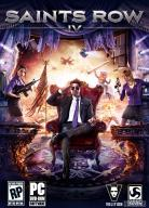 Saints Row 4: Cheat Codes